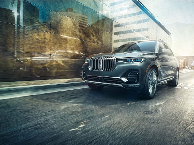 BMW-X7-Safe-And-Secure