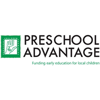 preschool advantage