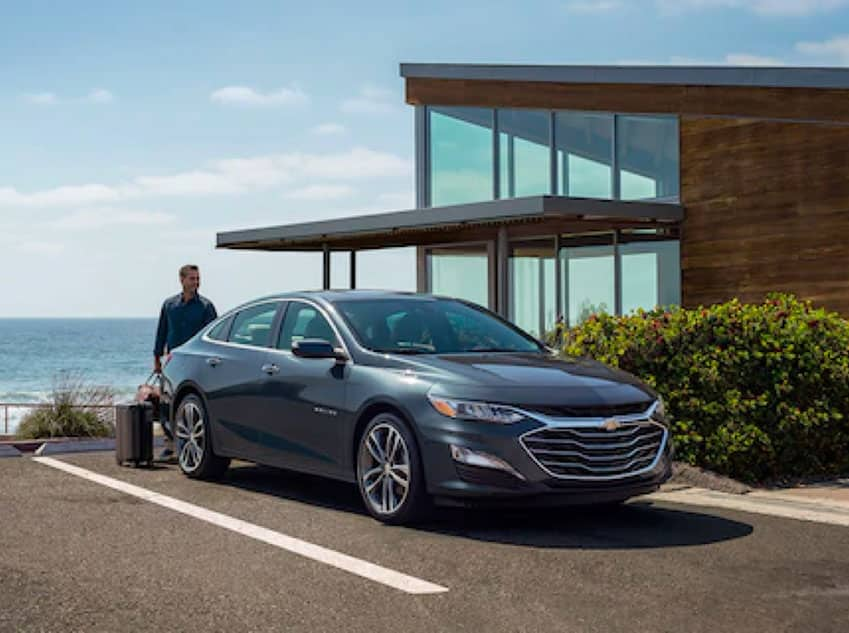 2020-Chevrolet-Malibu-Totally-Measures-Up