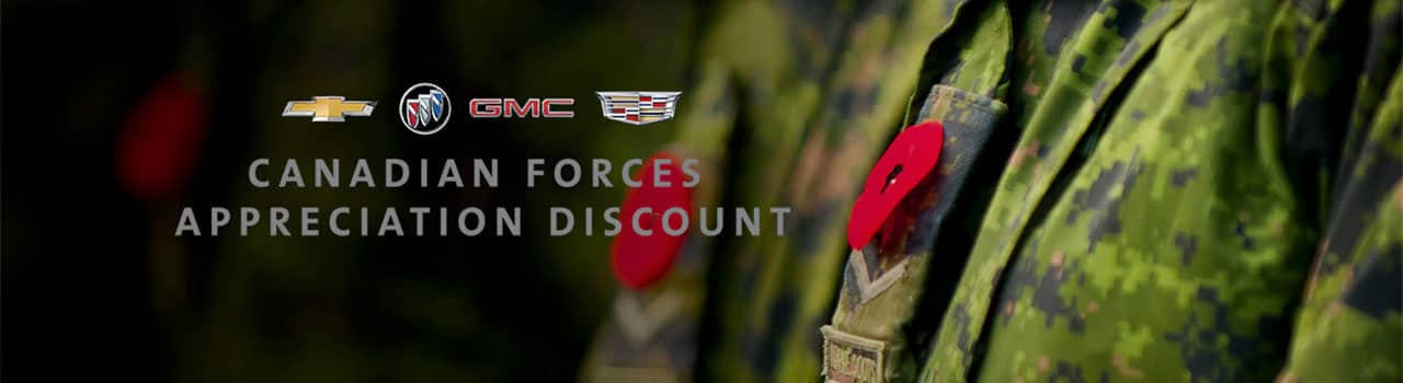 Canadian-Forces-Appreciation-Discount