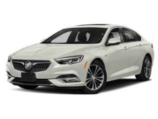 Buick-Regal-Avenir