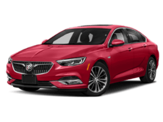 Buick-Regal-GS