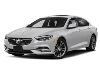 Buick-Regal-Sportback