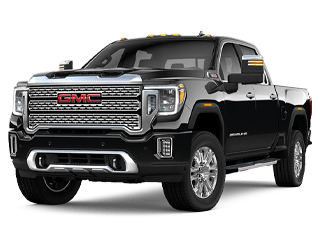 GMC-Sierra-HD