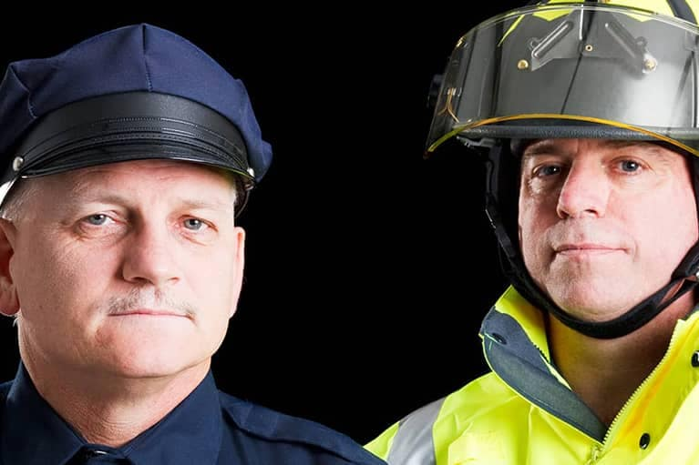 First_Responders_police_and_firefighter