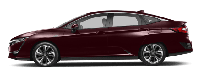 Honda-Clarity-Plug-In-Hybrid