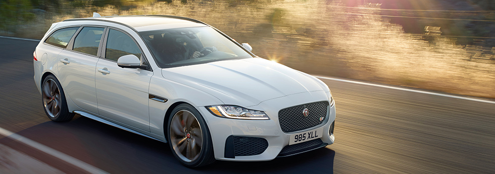 Jaguar Xf Sportbrake Vs Mercedes Benz Vs Audi Jaguar West Columbia