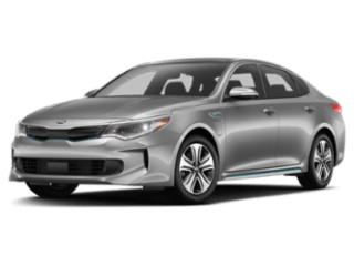 Optima Plug-in Hybrid 2019 Lease near Glendale
