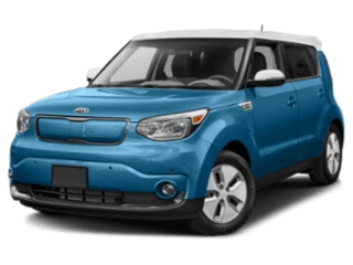 Soul EV 2019 For Sale near me