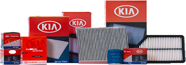 Kia Parts Specials Scottsdale