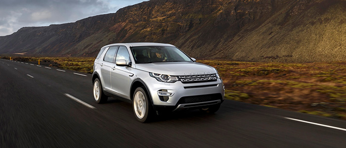 2017-Land-Rover-Discovery-Sport