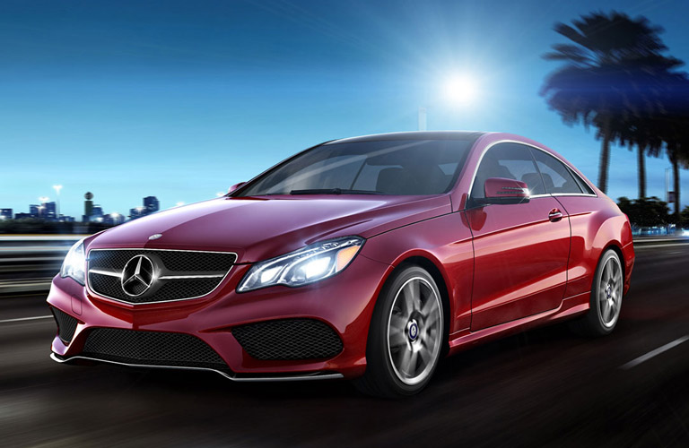 2016 brochures mercedes benz of fort washington. Cars Review. Best American Auto & Cars Review