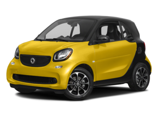 2016-smart-fortwo-pure