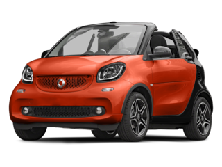 2017-smart-fortwo-prime