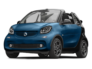 2017-smart-fortwo-proxy-cabriolet