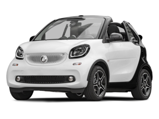 smart-fortwo-passion-2017