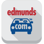 Edmunds Review Page logo