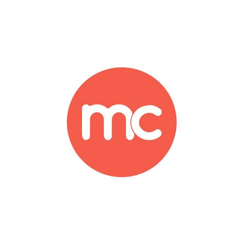Merchant Circle Review Page Logo