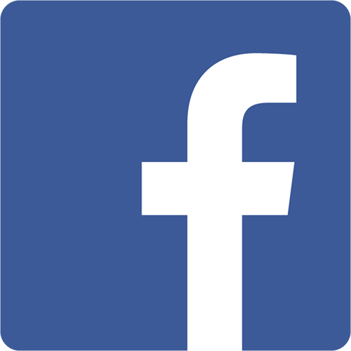 Facebook Review Page Logo