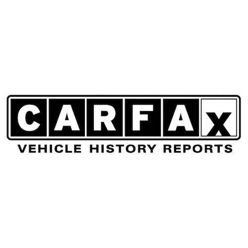 CarFax Review Page Logo
