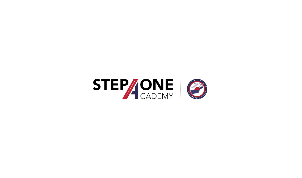 step one academy