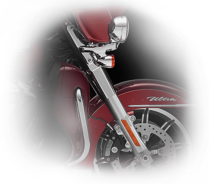 https://65e81151f52e248c552b-fe74cd567ea2f1228f846834bd67571e.ssl.cf1.rackcdn.com/TMC/2017/electra-glide-ultra-classic/features/control/all-new-front-and-rear-suspension-hd-kf1233-large.png
