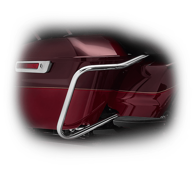 https://65e81151f52e248c552b-fe74cd567ea2f1228f846834bd67571e.ssl.cf1.rackcdn.com/TMC/2017/electra-glide-ultra-classic/features/feel/increased-passenger-seat-space-and-leg-room-hd-kf105-large.png