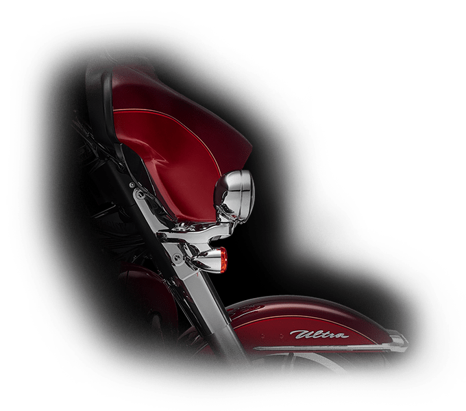 https://65e81151f52e248c552b-fe74cd567ea2f1228f846834bd67571e.ssl.cf1.rackcdn.com/TMC/2017/electra-glide-ultra-classic/features/style/streamlined-fairing-and-front-fender-hd-kf372-large.png
