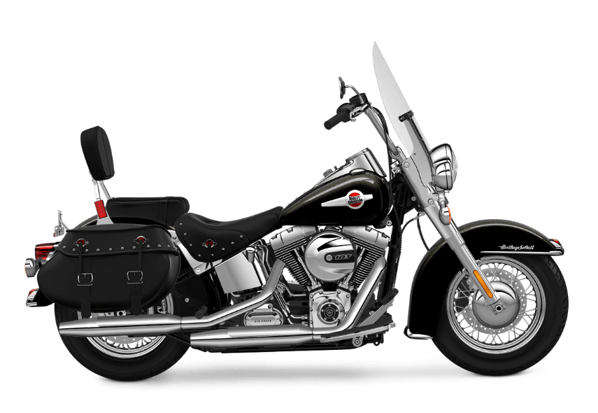 https://65e81151f52e248c552b-fe74cd567ea2f1228f846834bd67571e.ssl.cf1.rackcdn.com/TMC/2017/heritage-softail-classic/colors/17-hd-heritage-softail-classic-paint-c06-main.png