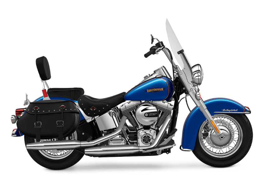 https://65e81151f52e248c552b-fe74cd567ea2f1228f846834bd67571e.ssl.cf1.rackcdn.com/TMC/2017/heritage-softail-classic/colors/17-hd-heritage-softail-classic-paint-c100-main.png