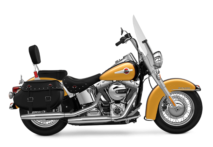 https://65e81151f52e248c552b-fe74cd567ea2f1228f846834bd67571e.ssl.cf1.rackcdn.com/TMC/2017/heritage-softail-classic/colors/17-hd-heritage-softail-classic-paint-c102-main.png