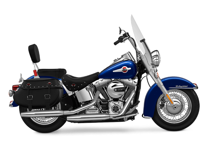 https://65e81151f52e248c552b-fe74cd567ea2f1228f846834bd67571e.ssl.cf1.rackcdn.com/TMC/2017/heritage-softail-classic/colors/17-hd-heritage-softail-classic-paint-c24-main.png