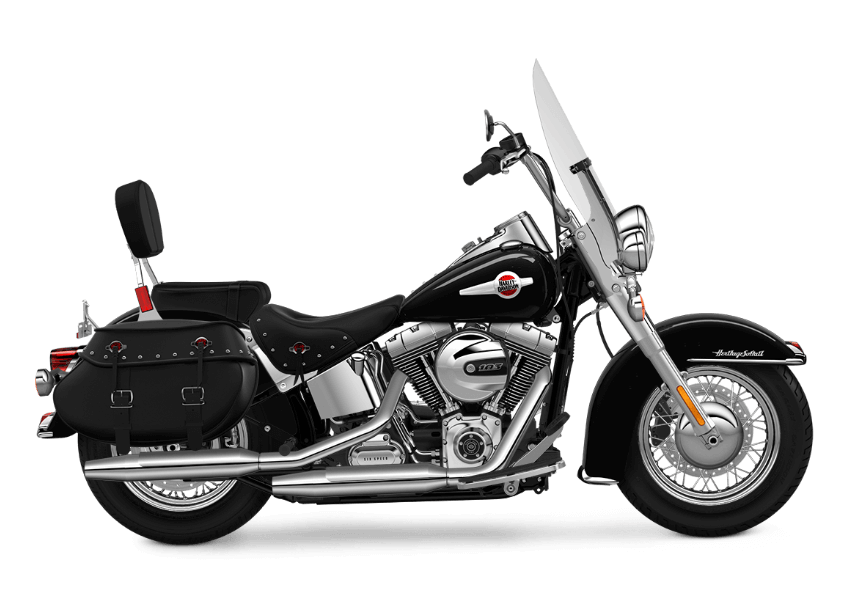https://65e81151f52e248c552b-fe74cd567ea2f1228f846834bd67571e.ssl.cf1.rackcdn.com/TMC/2017/heritage-softail-classic/colors/17-hd-heritage-softail-classic-paint-c25-main.png