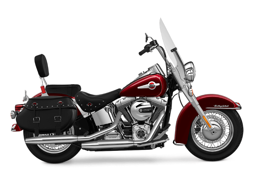 https://65e81151f52e248c552b-fe74cd567ea2f1228f846834bd67571e.ssl.cf1.rackcdn.com/TMC/2017/heritage-softail-classic/colors/17-hd-heritage-softail-classic-paint-c66-main.png