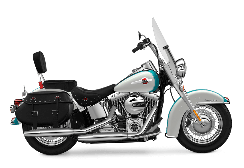 https://65e81151f52e248c552b-fe74cd567ea2f1228f846834bd67571e.ssl.cf1.rackcdn.com/TMC/2017/heritage-softail-classic/colors/17-hd-heritage-softail-classic-paint-c67-main.png