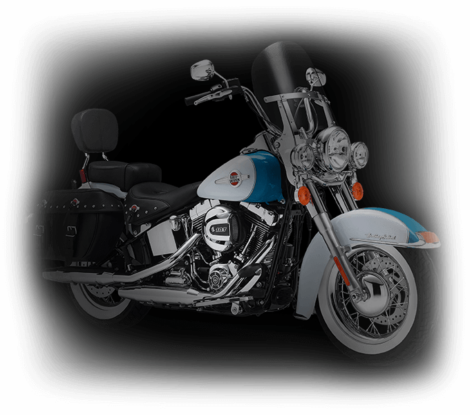 https://65e81151f52e248c552b-fe74cd567ea2f1228f846834bd67571e.ssl.cf1.rackcdn.com/TMC/2017/heritage-softail-classic/features/authentic-styling/nostalgic-custom-style-hd-kf293-large.png