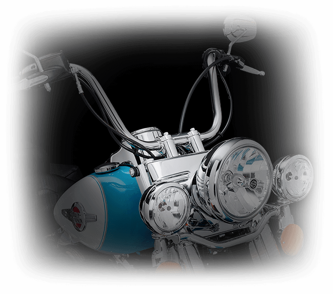 https://65e81151f52e248c552b-fe74cd567ea2f1228f846834bd67571e.ssl.cf1.rackcdn.com/TMC/2017/heritage-softail-classic/features/comfort/h-d-detachables-windshield-hd-kf252-large.png
