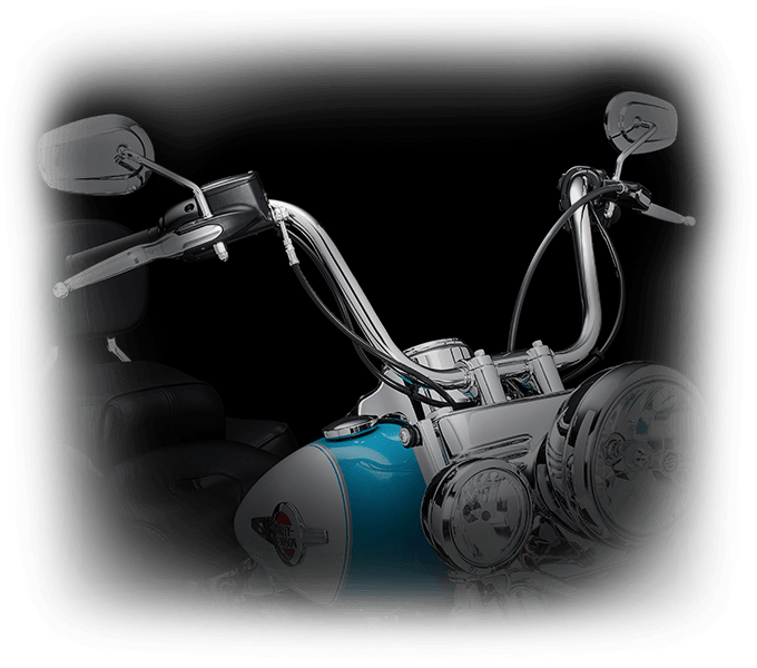 https://65e81151f52e248c552b-fe74cd567ea2f1228f846834bd67571e.ssl.cf1.rackcdn.com/TMC/2017/heritage-softail-classic/features/comfort/tall-handlebar-hd-kf295-large.png