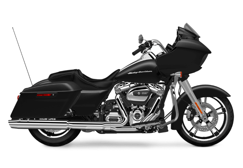 https://65e81151f52e248c552b-fe74cd567ea2f1228f846834bd67571e.ssl.cf1.rackcdn.com/TMC/2017/road-glide-special/colors/17-hd-road-glide-special-paint-c04-main.png