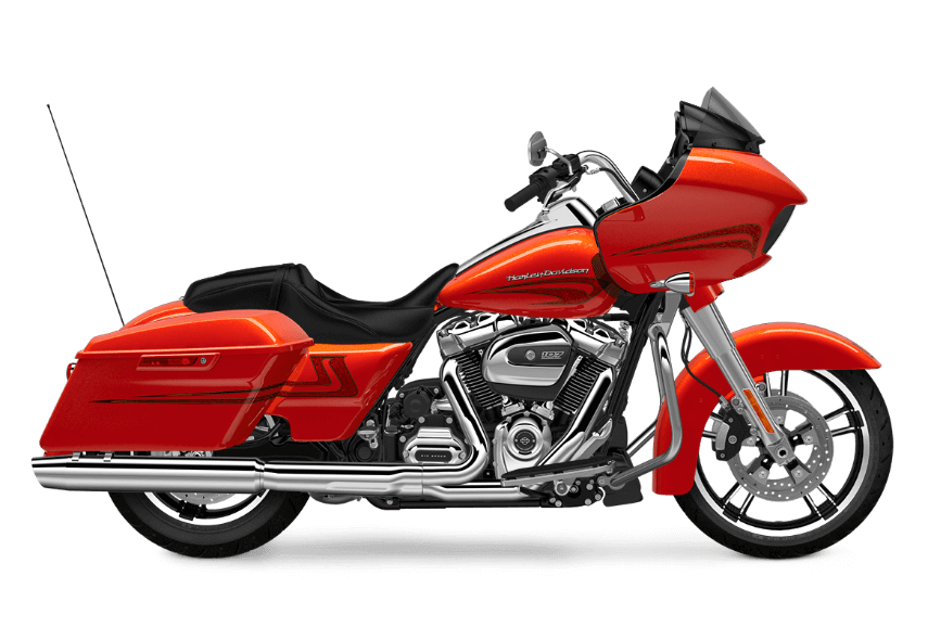 https://65e81151f52e248c552b-fe74cd567ea2f1228f846834bd67571e.ssl.cf1.rackcdn.com/TMC/2017/road-glide-special/colors/17-hd-road-glide-special-paint-c101-main.png
