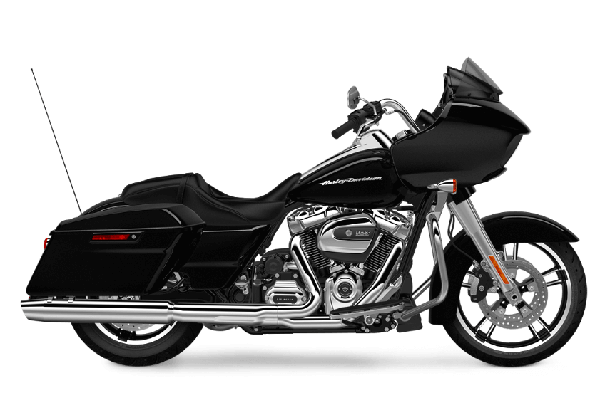 https://65e81151f52e248c552b-fe74cd567ea2f1228f846834bd67571e.ssl.cf1.rackcdn.com/TMC/2017/road-glide-special/colors/17-hd-road-glide-special-paint-c25-main.png