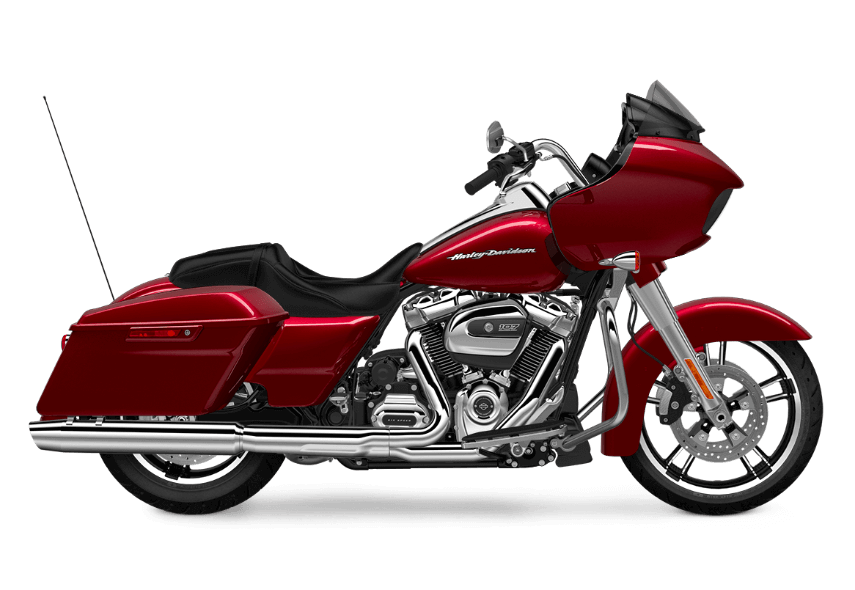 https://65e81151f52e248c552b-fe74cd567ea2f1228f846834bd67571e.ssl.cf1.rackcdn.com/TMC/2017/road-glide-special/colors/17-hd-road-glide-special-paint-c63-main.png