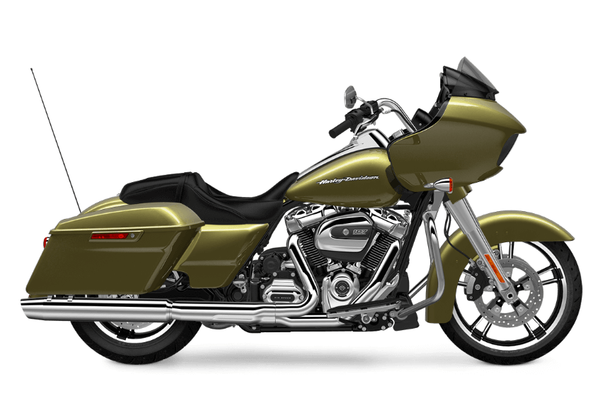 https://65e81151f52e248c552b-fe74cd567ea2f1228f846834bd67571e.ssl.cf1.rackcdn.com/TMC/2017/road-glide-special/colors/17-hd-road-glide-special-paint-c64-main.png
