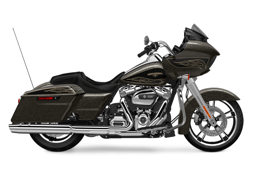 https://65e81151f52e248c552b-fe74cd567ea2f1228f846834bd67571e.ssl.cf1.rackcdn.com/TMC/2017/road-glide-special/colors/17-hd-road-glide-special-paint-c71-main.png