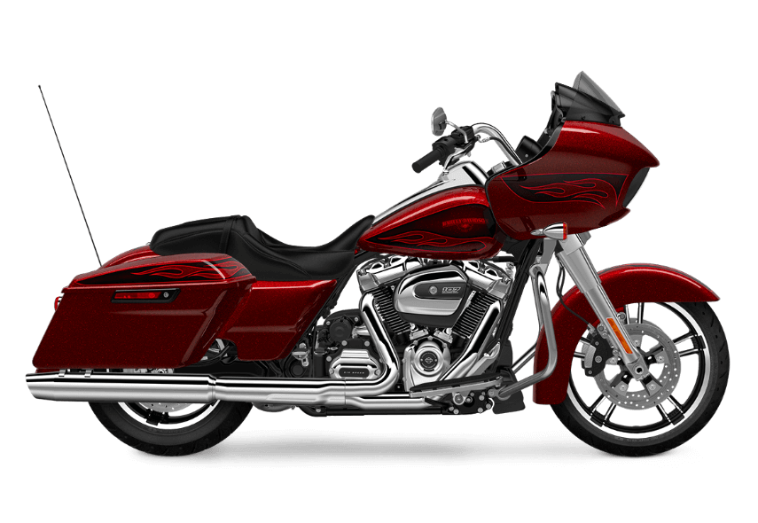 https://65e81151f52e248c552b-fe74cd567ea2f1228f846834bd67571e.ssl.cf1.rackcdn.com/TMC/2017/road-glide-special/colors/17-hd-road-glide-special-paint-c95-main.png