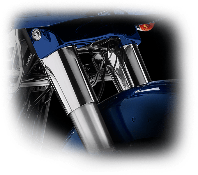 https://65e81151f52e248c552b-fe74cd567ea2f1228f846834bd67571e.ssl.cf1.rackcdn.com/TMC/2017/road-glide-special/features/control/steering-head-and-front-forks-hd-kf117-large.png