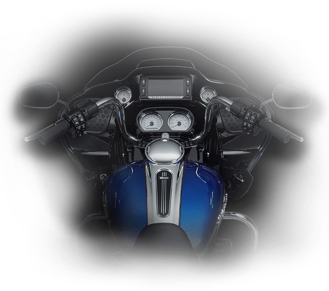 https://65e81151f52e248c552b-fe74cd567ea2f1228f846834bd67571e.ssl.cf1.rackcdn.com/TMC/2017/road-glide-special/features/feel/handlebar-hd-kf101-large.png