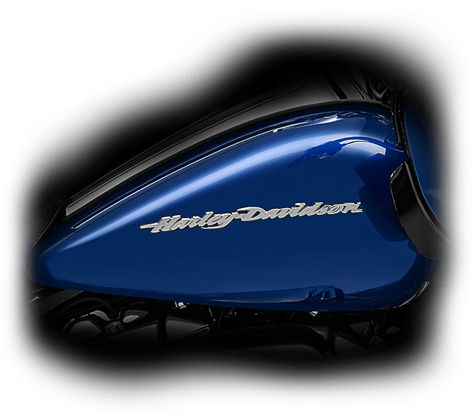https://65e81151f52e248c552b-fe74cd567ea2f1228f846834bd67571e.ssl.cf1.rackcdn.com/TMC/2017/road-glide-special/features/style/classic-fuel-tank-hd-kf136-large.png