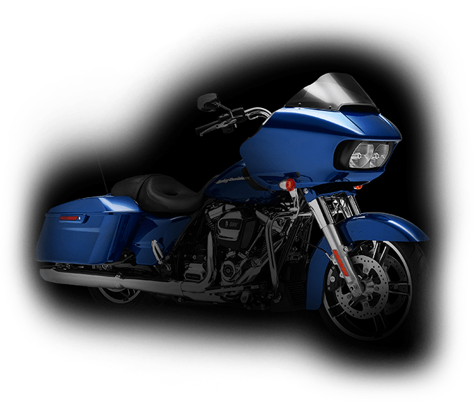 https://65e81151f52e248c552b-fe74cd567ea2f1228f846834bd67571e.ssl.cf1.rackcdn.com/TMC/2017/road-glide-special/features/style/streamlined-fairing-saddlebags-and-front-fender-hd-kf197-large.png