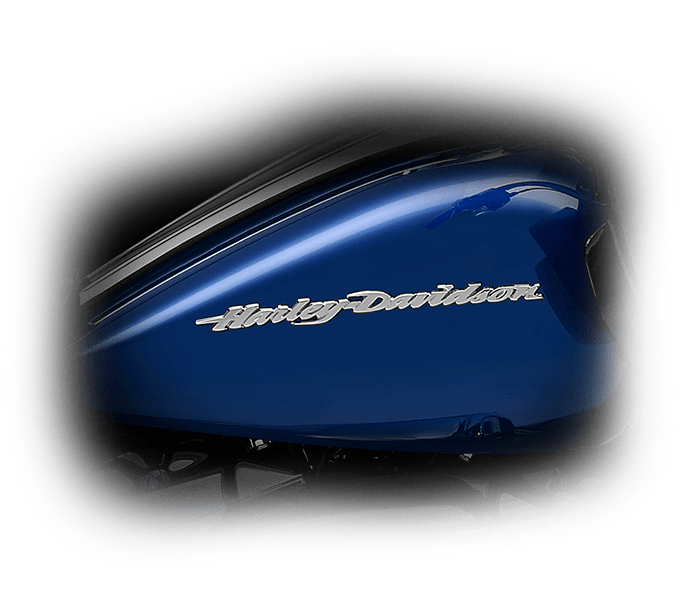 https://65e81151f52e248c552b-fe74cd567ea2f1228f846834bd67571e.ssl.cf1.rackcdn.com/TMC/2017/road-glide-special/features/style/tank-and-fender-badges-hd-kf147-large.png